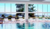 Club termal Hotel Eurostars Isla de la Toja
