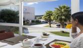 Desayunos Hotel Eurostars Isla de la Toja