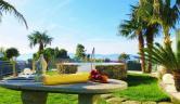 Gran Jacuzzi Celta Augusta Spa Resort