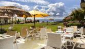 Terraza Cafetería La Perla Augusta Spa Resort