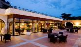 Cafeteria solarium Balneario Paracuellos de Jiloca