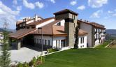 Exterior Hotel Real Golf & Spa Badaguás Jaca