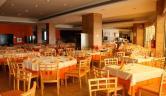 Restaurante Hotel Puerto Juan Montiel