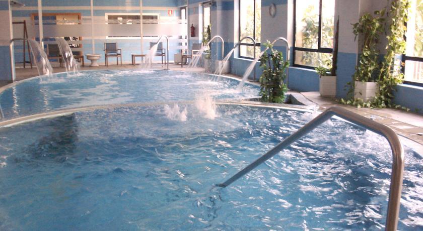 Hotel Doña Brigida