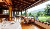 Restaurante Hotel Grevol