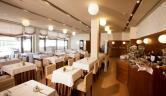Restaurante Hotel Spa Attica 21 Villalba