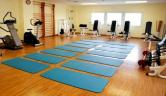 Gimnasio Wellness & Spa Institut Gem