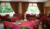Restaurante Balneario de Alceda