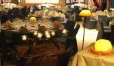 Salon de Eventos Hotel Roc Blanc