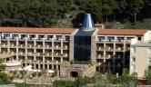 Exterior Hotel Balneario Arnedillo