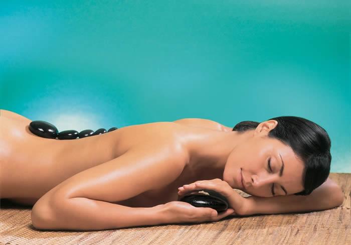 thai massage jyllingevej la perla kruså