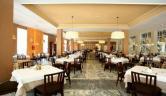Restaurante Balneario de Alange