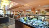 Restaurante Barcelo Costa Ballena