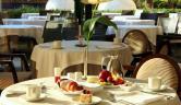 Restaurante Hotel Fenicia