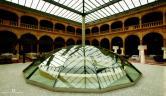 Castilla Termal Burgo de Osma