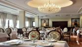 Restaurante Hotel Candido