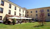 Jardín Hotel Candido