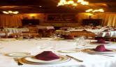 Restaurante Hotel Arzuaga