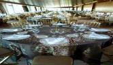 Salón de eventos Hotel Arzuaga