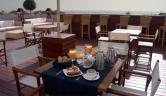 Desayunos Hotel Colon Thalasso Termal