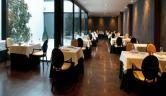 Restaurante Balneari Font Vella