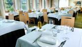 Restaurante Hotel Oca Rocallaura