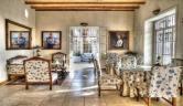 Espacios salones Thalasso Hotel El Palasiet