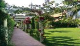 Jardin Thalasso Hotel El Palasiet