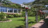 Jardines Thalasso Hotel El Palasiet