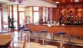 Bar Hotel Louxo La Toja