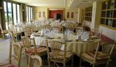 Restaurante Hotel Villa de Laguardia