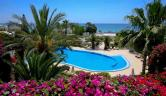 Vista desde Terraza Hotel Royal Azur