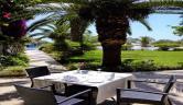 Jardines Hotel Royal Azur