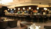 Bar American Hotel Royal Azur