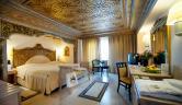 Suite Hotel Royal Azur