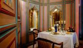 Restaurante Hotel Royal Azur