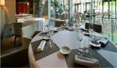 Restaurante DoubleTree by Hilton Hotel La Mola