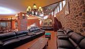 Hall Hotel Spa Villa de Mogarraz