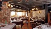 Restaurante Hotel Spa Villa de Mogarraz