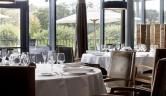 Restaurante Hotel Villa de Allariz