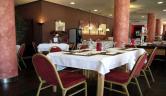 Restaurante Hotel Bonalba Alicante