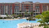 Piscina Hotel Bonalba Alicante