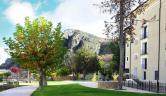 Jardines Balneario Alhama de Aragon