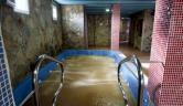 Spa Balneario Fuentes del Trampal