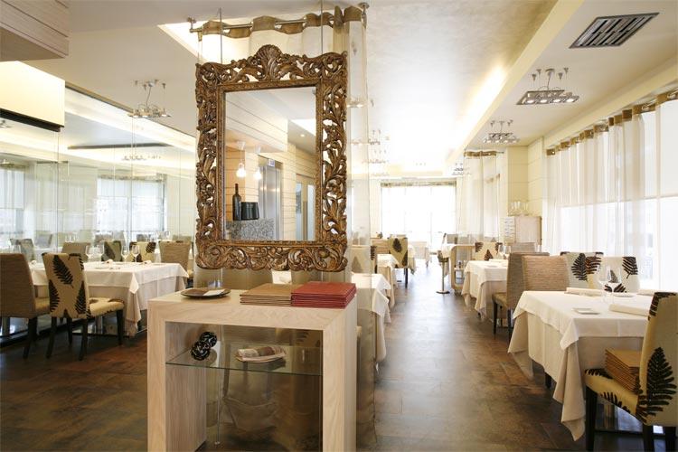 Restaurante Fonte das Donas