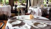 Restaurante Hotel Mas de Torrent