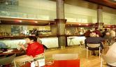 Bar Balneario de Tus