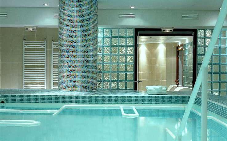 Hotel Sofitel Biarritz Le Miramar Thalassa