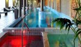Spa Hotel La Caminera