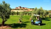 Golf Hotel La Caminera